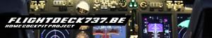 flightdeck737