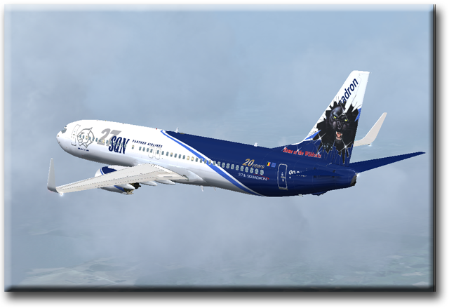 B738-1.png