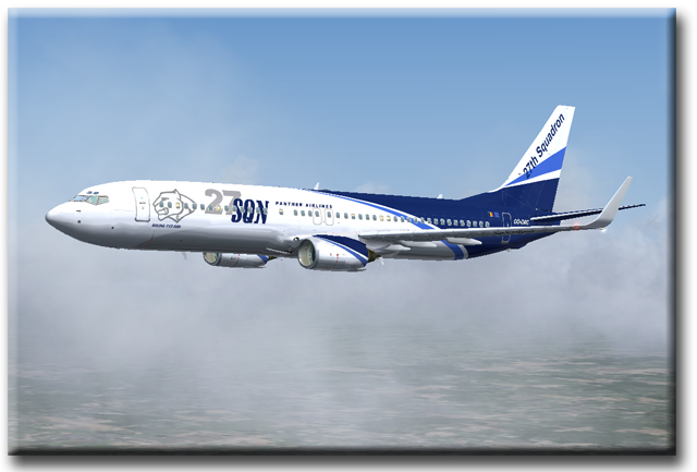 B738-2.png