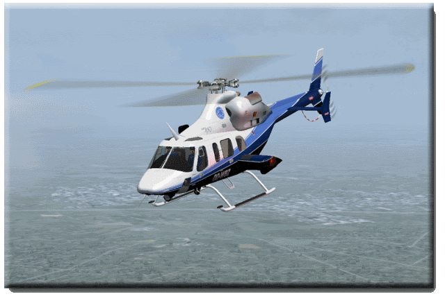 Bell430-1.png