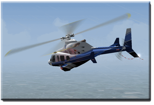 Bell430-2.png