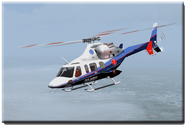 Bell430-3.png
